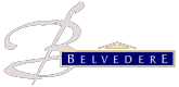belvedere_group-e1454418862690