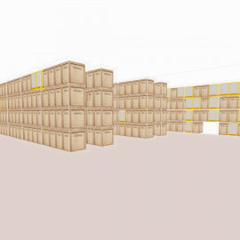 warehouse-3d-02-270x270